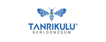 Tanrıkulu Recycling