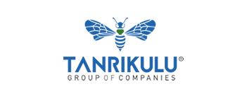 Tanrıkulu Group